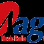 Magic Music Radio Plain