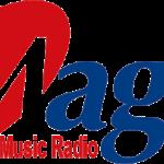 MagicLogo468
