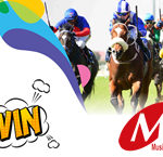 Win a VIP experience for 2 at SunMet