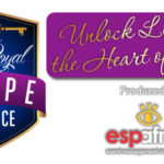 Royal Escape Experience