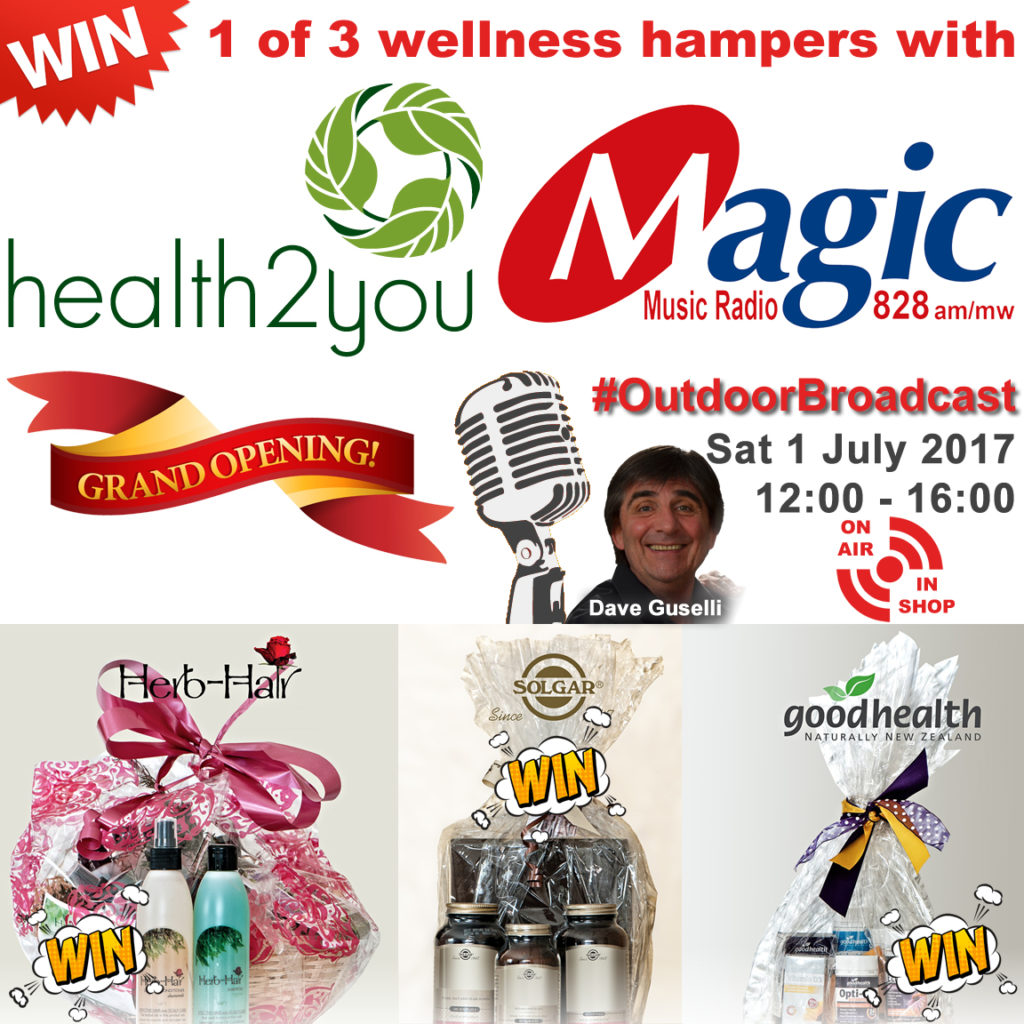 Health2You_Magic828AM