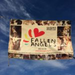 Fallen Angels Pet Rescue Trail Run