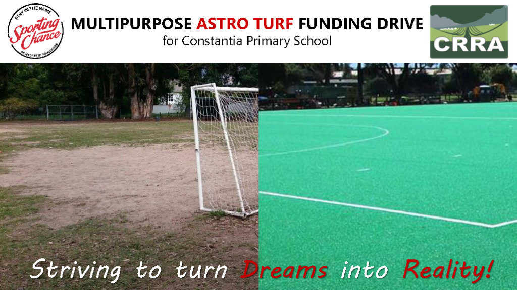 Astro Turf Drive_Page_1