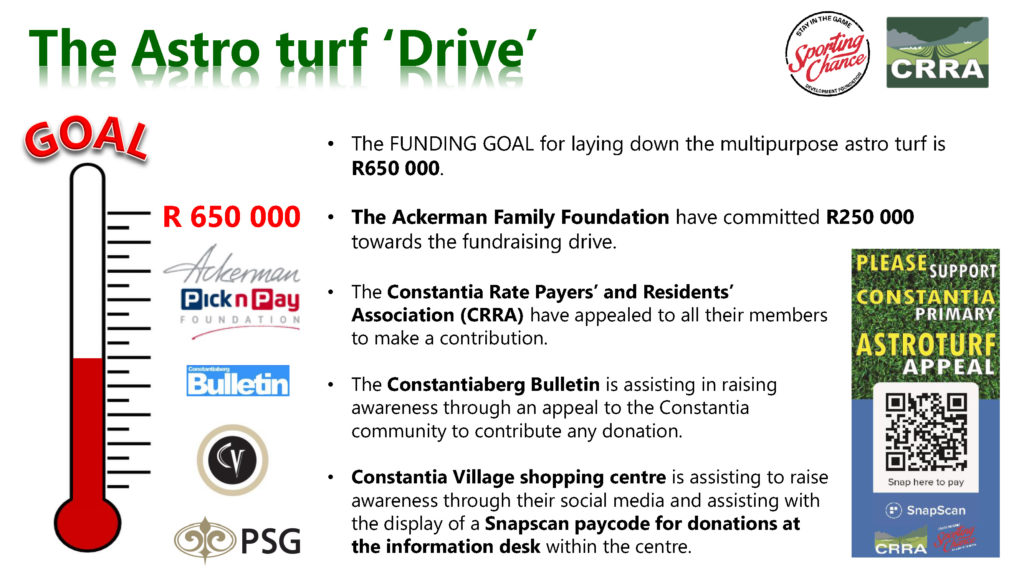 Astro Turf Drive_Page_6
