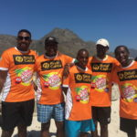 CALYPSO Beach Cricket Festival 2017