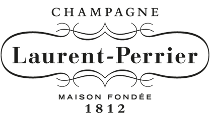 Laurent-Perrier_logo