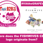 Via the Grapevine – The Fishwives Club