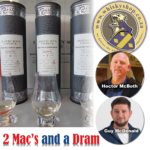 2 Macs & a Dram: Independent Bottlers
