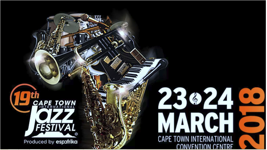 The-Cape-Town-International-Jazz-Festival