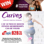Win with Curves