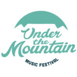 Under the Mountain Music Fest