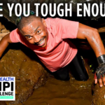 Fedhealth IMPI Challenge Cape Town