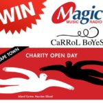 Carrol Boyes Charity Open Day 2018