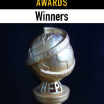 Golden Globes 2019 – Winners